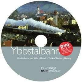 Ybbstalbahn – DVD