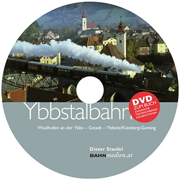 YTB-DVD