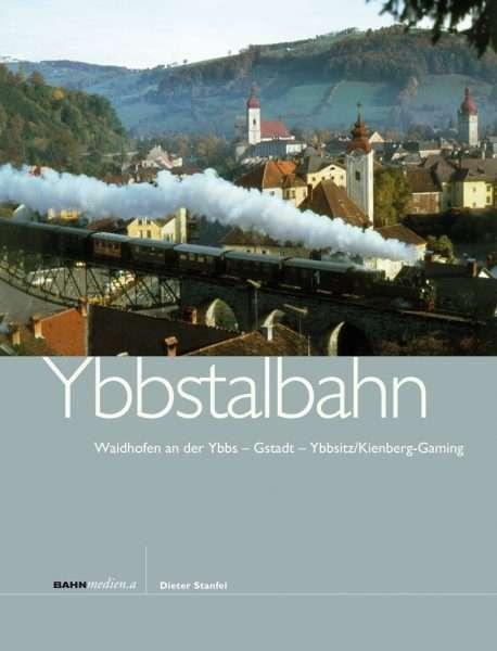 Ybbstalbahn