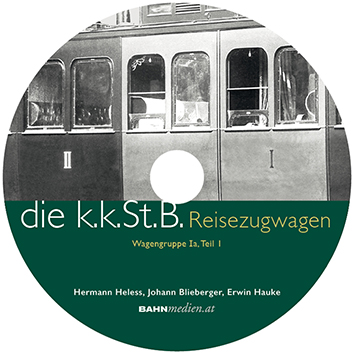 DVD kkWIa1