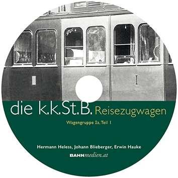 25_DVD_kkW1a