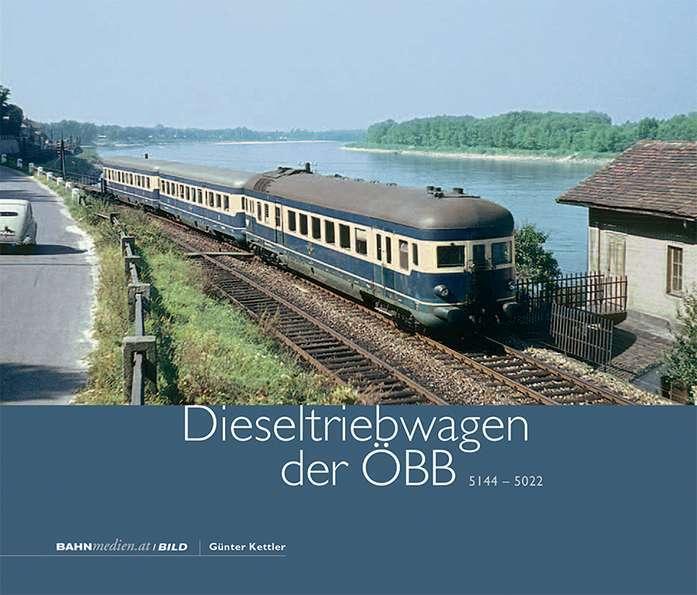1.Bahnbild_Dieseltriebwagen_DR!.indd