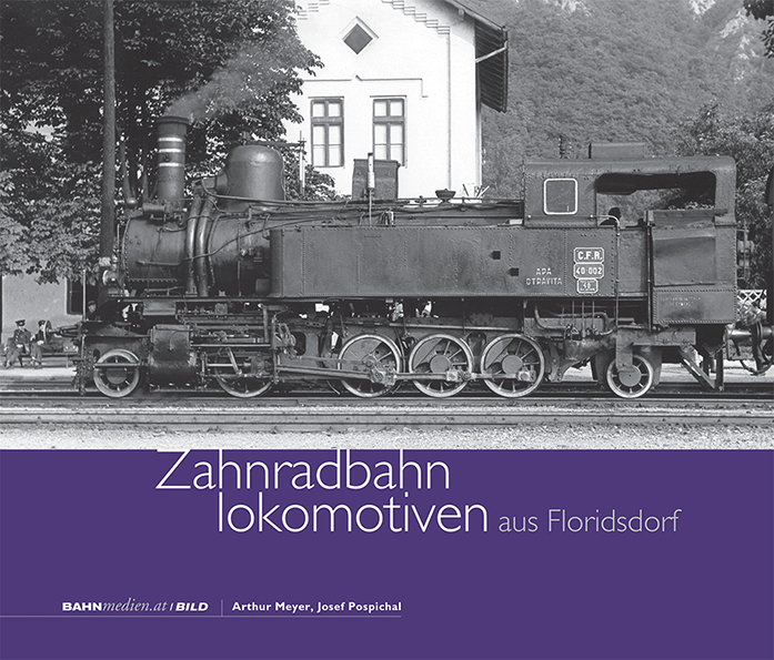 2.Bahnbild_Zahnrad Floridsdorf_final.indd