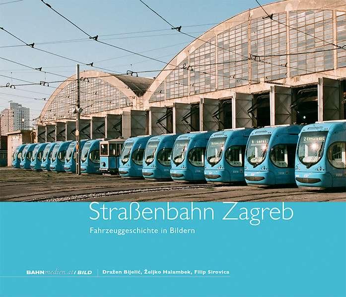 B4_Zagreb