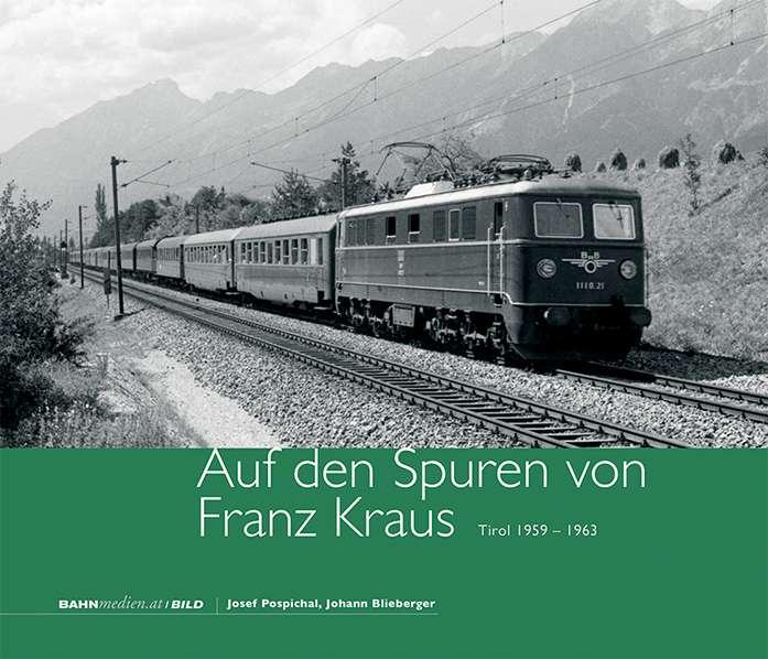 B5_FK-Tirol 2