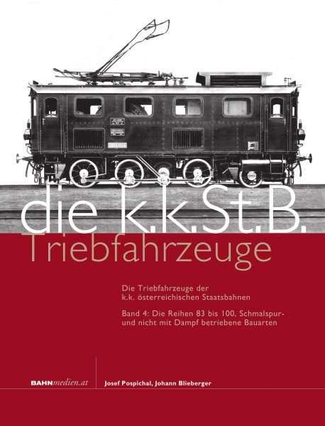 kkStB_4_Cover_Ansicht