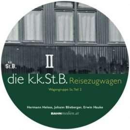 kkW1a-2_DVD