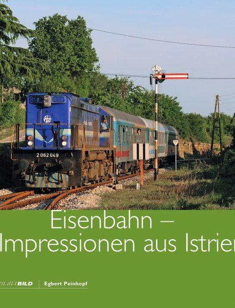 B6_Istrien_1