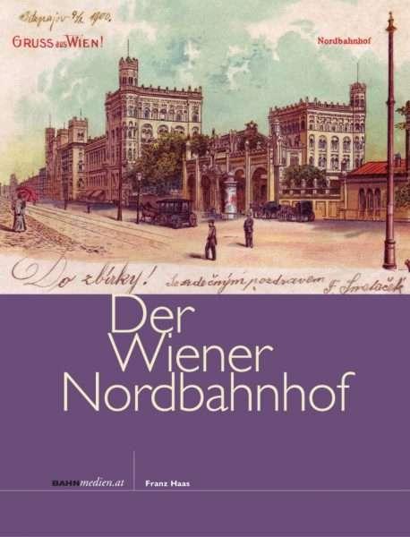 Nordbahnhof_Cover-Messe2