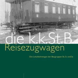 kkWIB2 - Cover