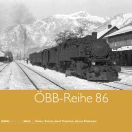 ÖBB-Reihe 86