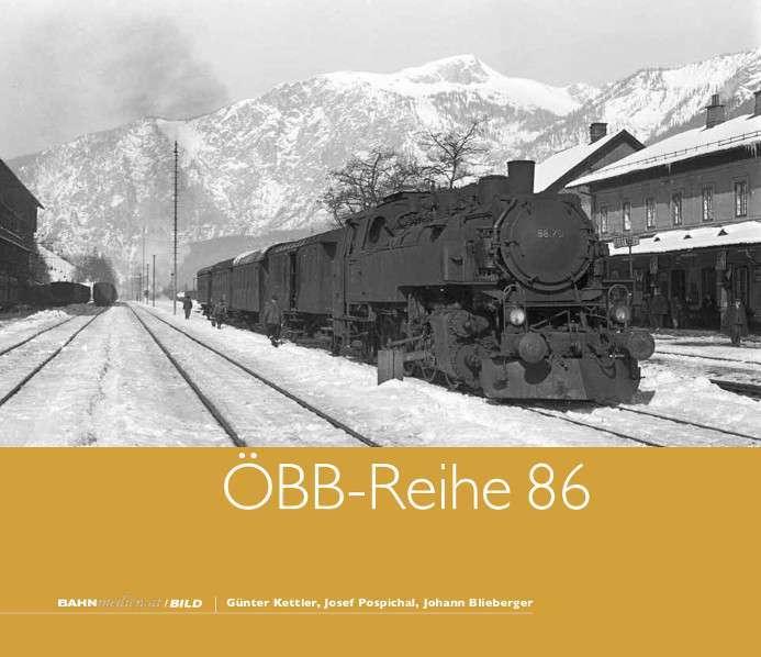 B18_Rh86b_Cover