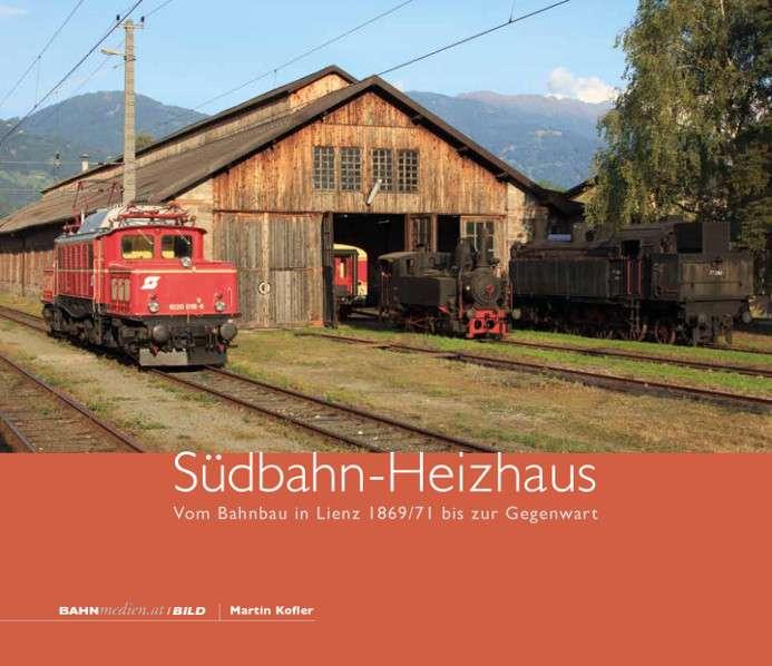 B20_Südbahn-Heizhaus-Lienz-Cover