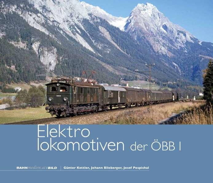 Eloks1b Cover