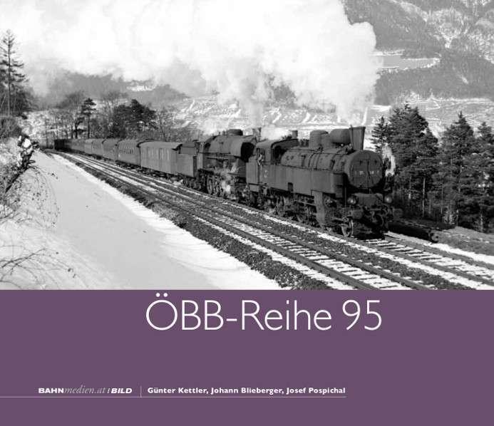 Rh95b Cover